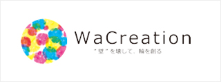 WaCreation